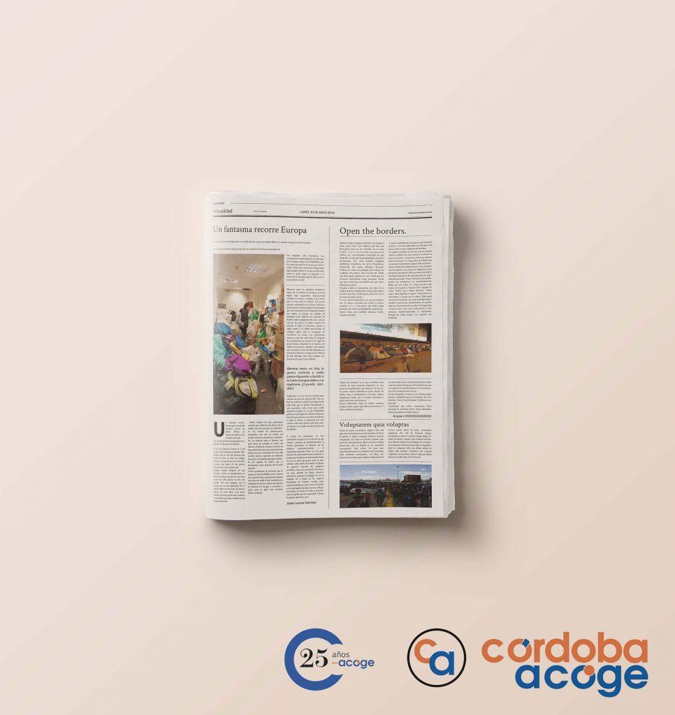 PERIODICO REFUGIADOS CONTRAPORTADA WEB