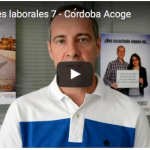 Condiciones Laborales 7