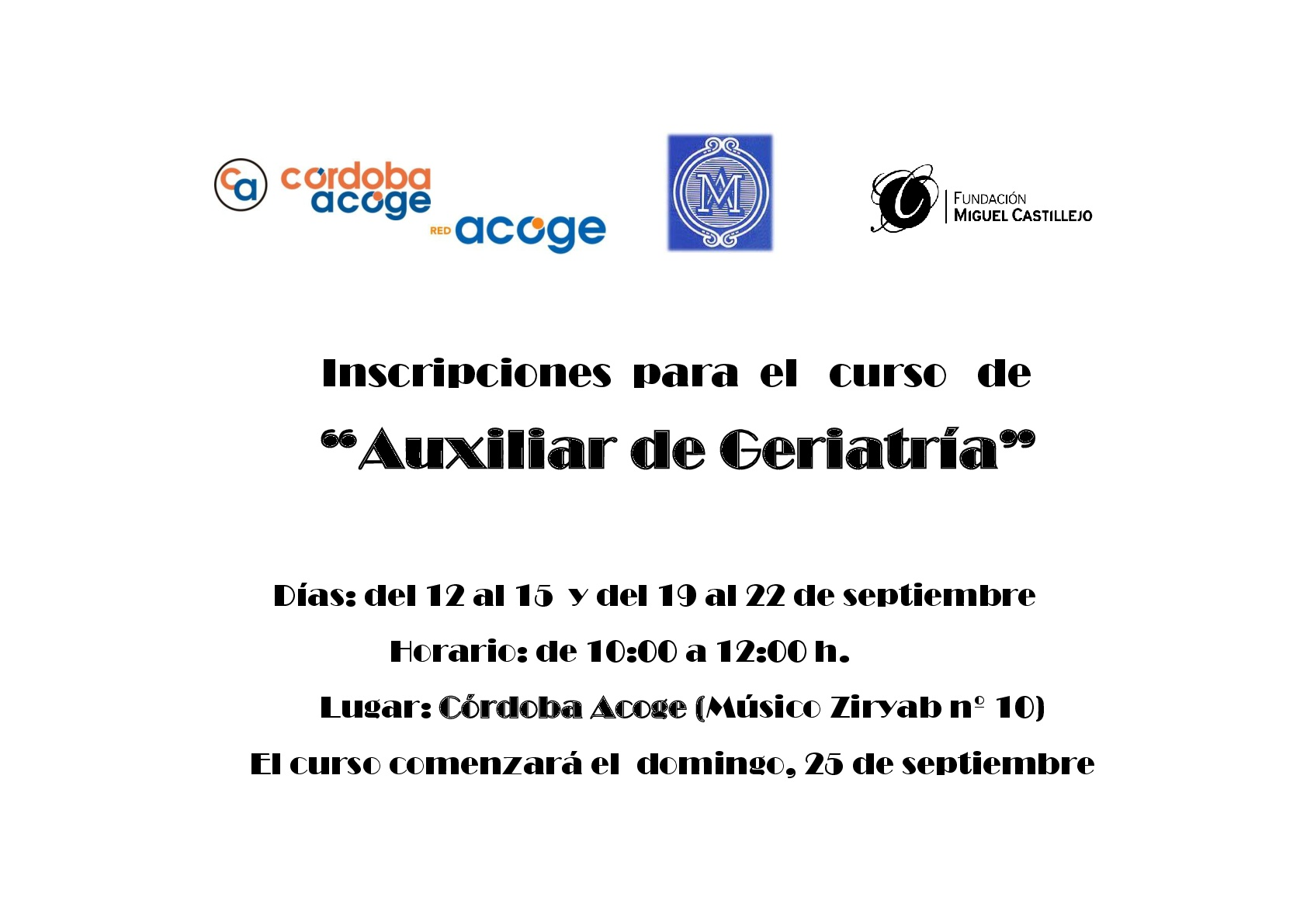 cartel-inscrip-aux-geriatria-2-001